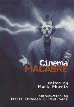 Cinema Macabre (2006)