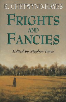 Frights and Fancies (2002)