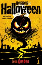 Horror at Halloween: Part One (2011)