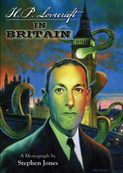 H.P. Lovecraft in Britain (2007)