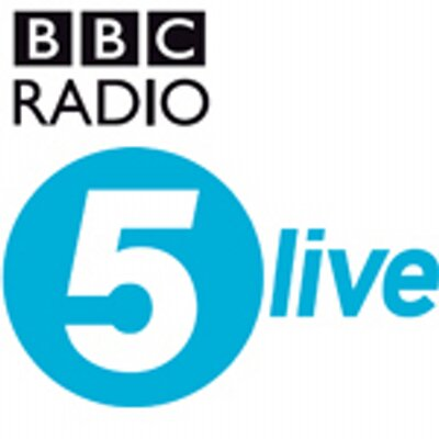 BBC Radio 5 Live - Official Site