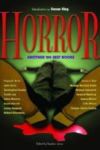 Horror: Another 100 Best Books (2005)
