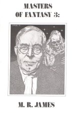 Masters of Fantasy 3: M.R. James (1987)