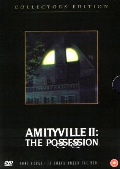 Amityville II: The Possession (2004)