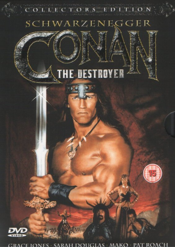 dvd-conanthedestroyer.jpg