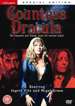 Countess Dracula Special Edition (2006)