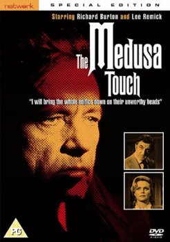 The Medusa Touch Special Edition (2006)